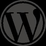 Group logo of WordPress Developers