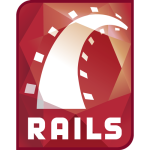 Group logo of Ruby on Rails Developers