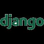 Group logo of Django Developers