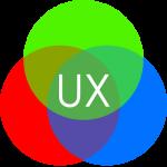 Group logo of UX / UI Developers